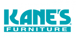 kanesfurniture.com