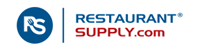 restaurantsupply.com