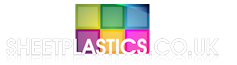sheetplastics.co.uk