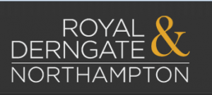 royalandderngate.co.uk