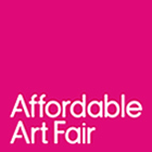 affordableartfair.com