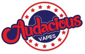 audaciousvapes.co.uk