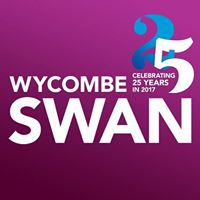 wycombeswan.co.uk