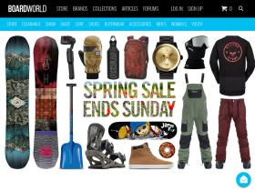 boardworld.com.au