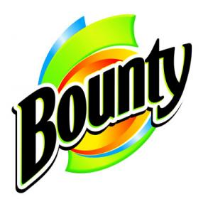 bountytowels.com