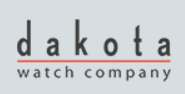 dakotawatch.com
