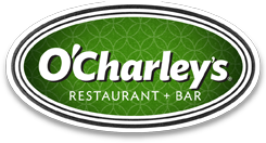 ocharleys.com