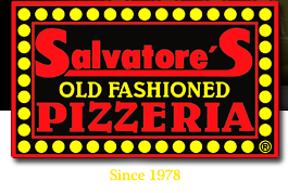 salvatores.com