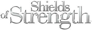 shieldsofstrength.com