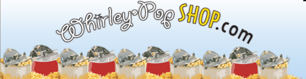 whirleypopshop.com