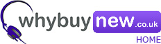 whybuynew.co.uk