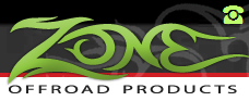 zoneoffroad.com